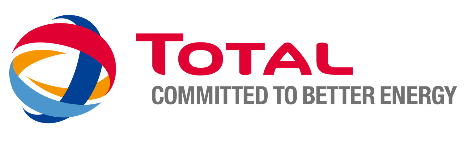 apply for 2019 total\u0027s scholarship programme !Total #5